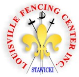 Louisville Fencing Center